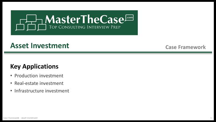 mega mergers and acquisitions case studies from key industries Mergers and acquisitions case study: apple and beats electronics from ashridge business school - продолжительность: 4:43 ashridge executive education 3 724 просмотра.